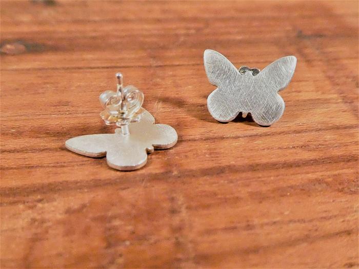 Schmetterlingsohrsteckerklein2